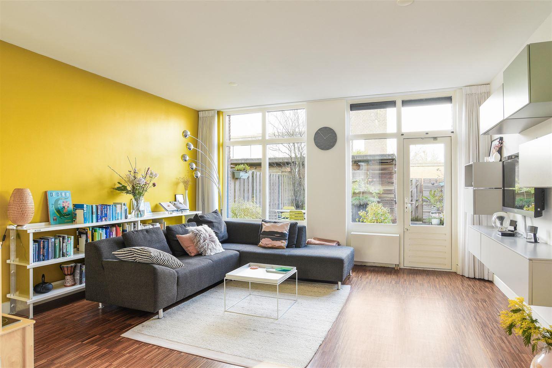 Bekijk foto 2 van Wevelgemstraat 4