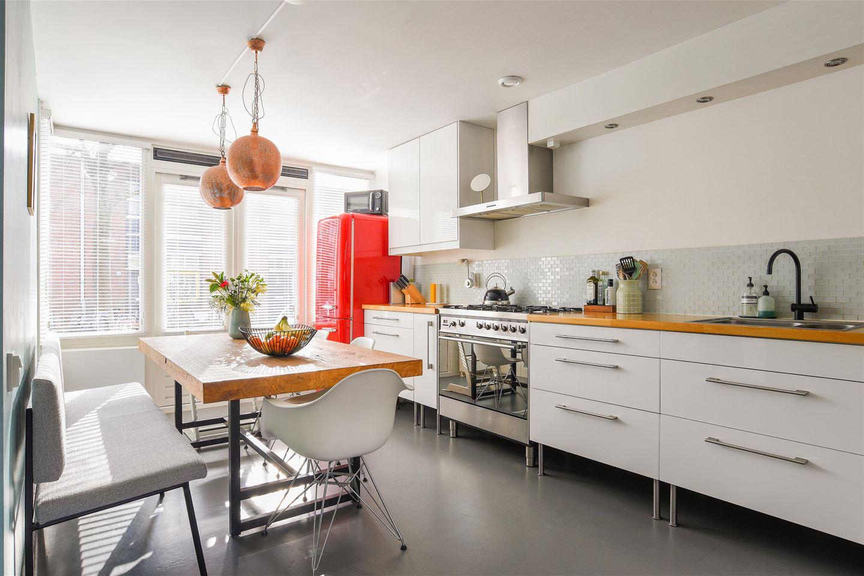 Bekijk foto 3 van Wevelgemstraat 4