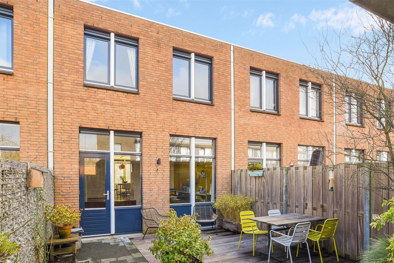 Bekijk foto 1 van Wevelgemstraat 4