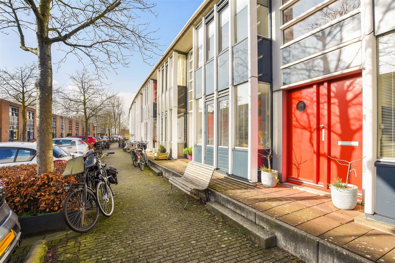 Bekijk foto 5 van Wevelgemstraat 4