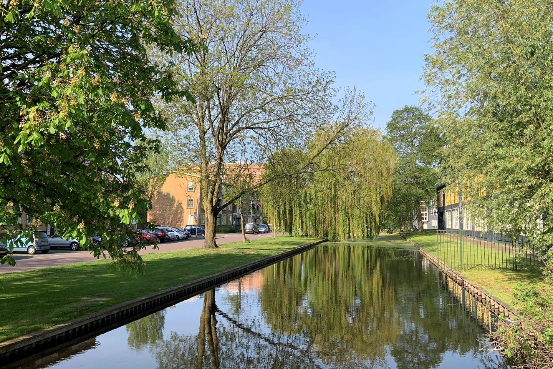 Bekijk foto 3 van Louise de Colignystraat 82