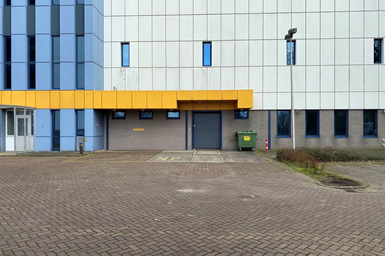 Bekijk foto 2 van Peizerweg 156 A