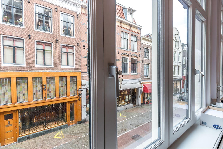 Bekijk foto 3 van Nieuwe Spiegelstraat 36