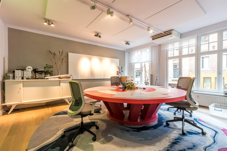 Bekijk foto 4 van Nieuwe Spiegelstraat 36