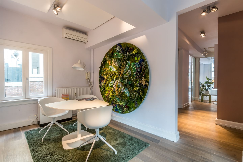 Bekijk foto 5 van Nieuwe Spiegelstraat 36