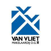 Van Vliet Makelaardij O.G.