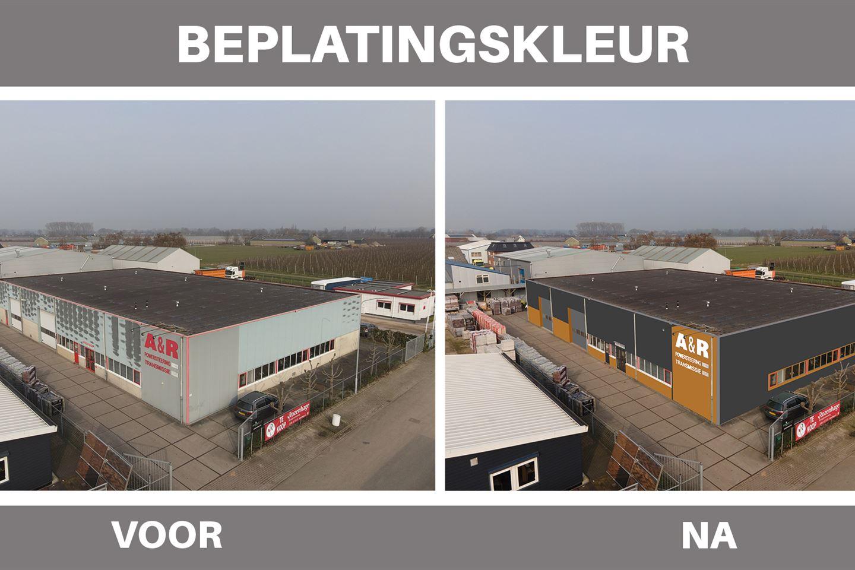 Bekijk foto 2 van Doejenburg 16