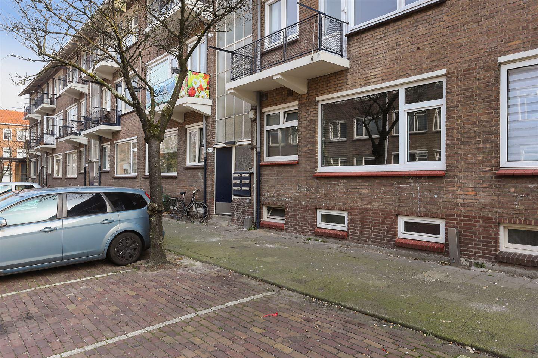 View photo 1 of Korhaanstraat 118 A