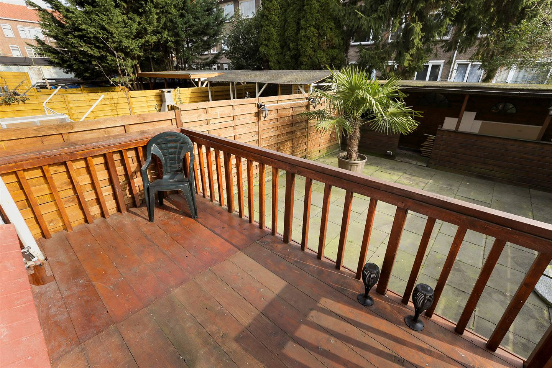 View photo 2 of Korhaanstraat 118 A
