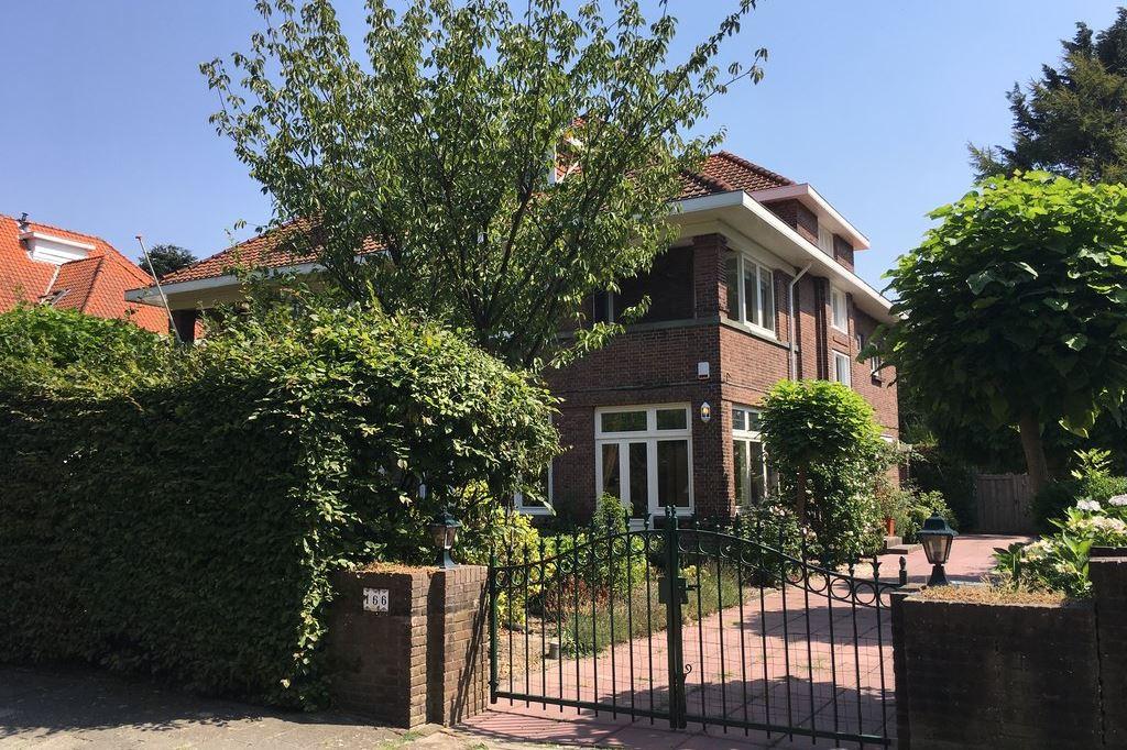 View photo 1 of Wittenburgerweg 166