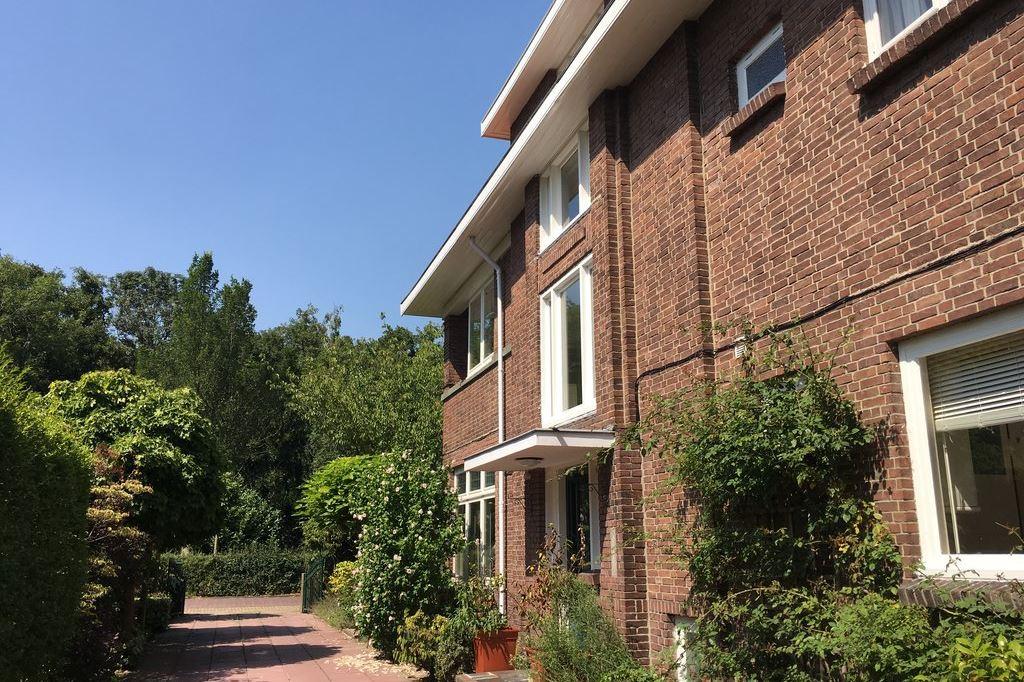 View photo 2 of Wittenburgerweg 166