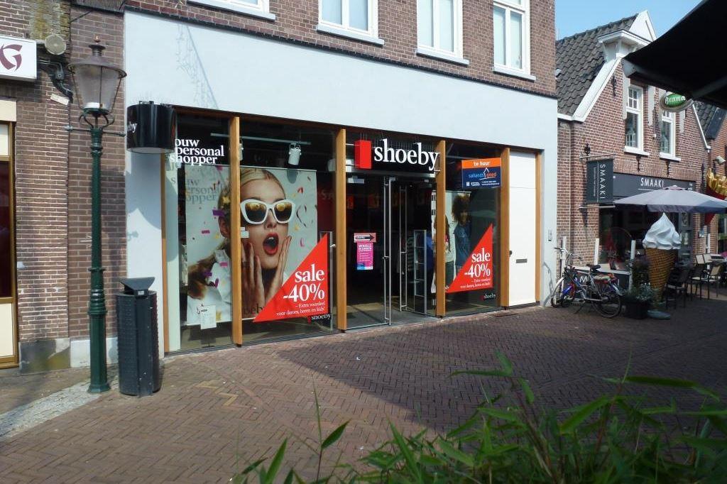Bekijk foto 4 van Brugstraat 29