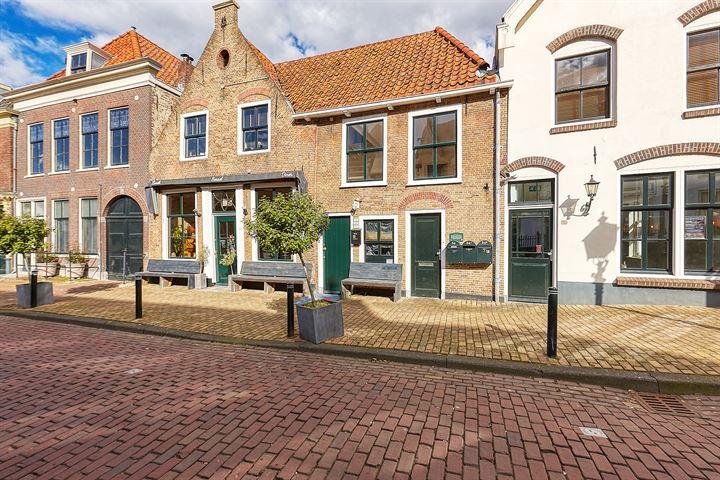 Kerkstraat 54 b