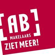 AB Makelaars
