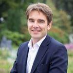 Bob Saegaert - NVM-makelaar (directeur)