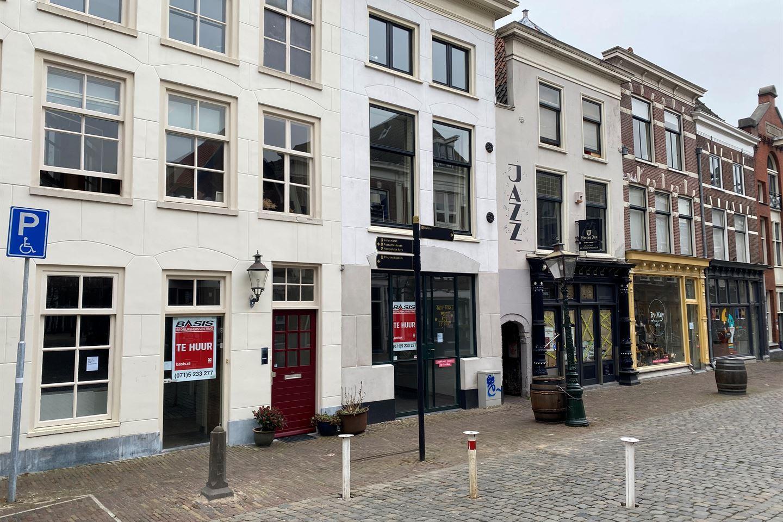 Bekijk foto 2 van Nieuwstraat 13-15