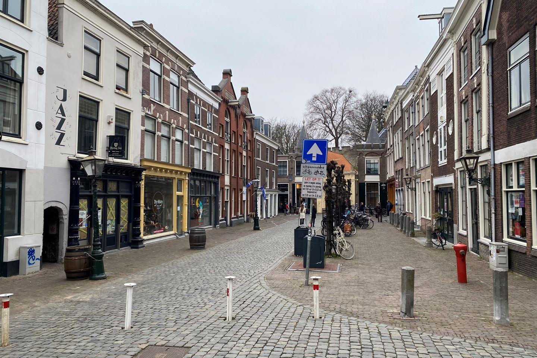 Bekijk foto 3 van Nieuwstraat 13-15