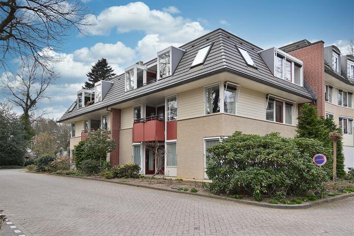 Torenhof 1