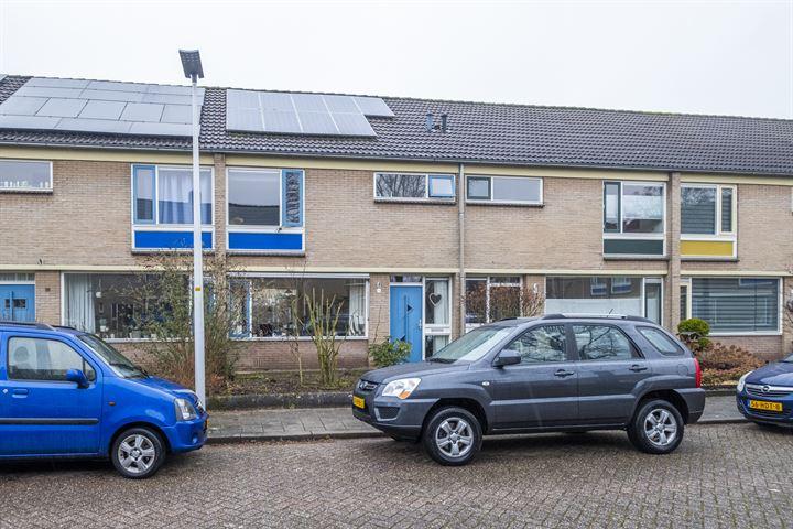Richard Holstraat 14