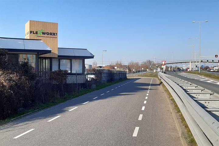Hoefweg 184