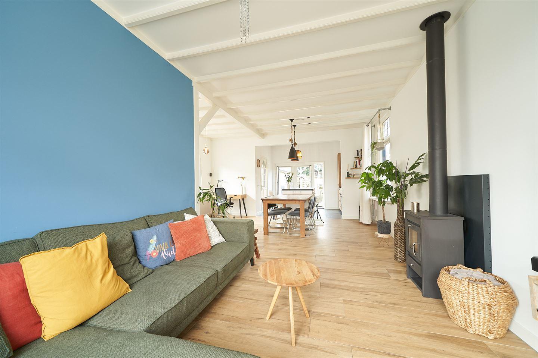 Bekijk foto 3 van Bartelsweg 17
