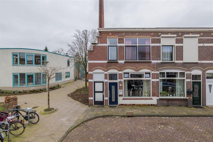 Mecklenburgerstraat 9