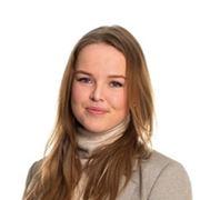 Cindy Verkaik - Vastgoedadviseur