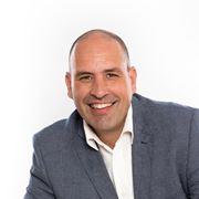 Marc Harms - NVM-makelaar