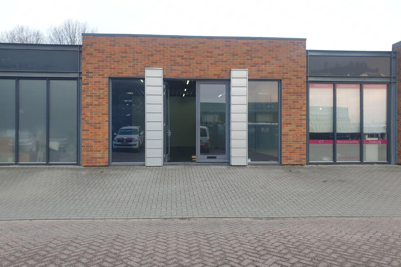Bekijk foto 1 van Loggerweg 4