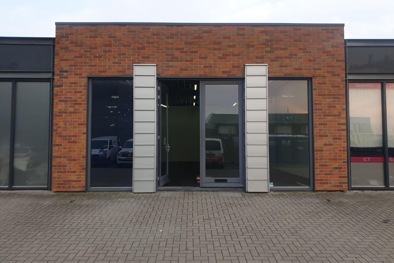 Bekijk foto 2 van Loggerweg 4