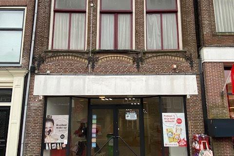 Bekijk foto 2 van Marktstraat 12