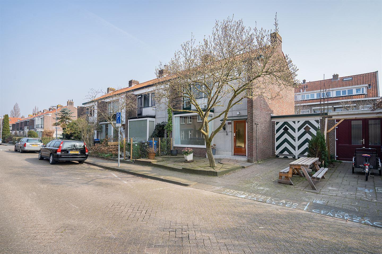 Bekijk foto 1 van Molenstraat 150