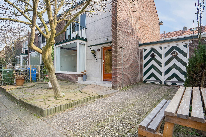 Bekijk foto 3 van Molenstraat 150