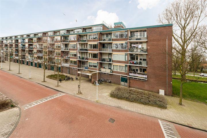 Opaalstraat 135