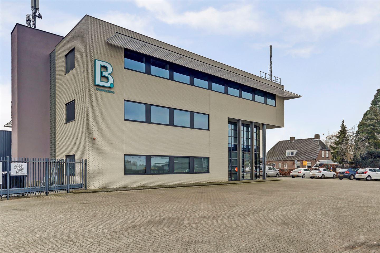 Bekijk foto 3 van Be Business