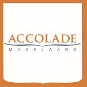 Accolade Makelaars