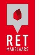 RET Makelaars - De makelaar van Amsterdam-Oost!