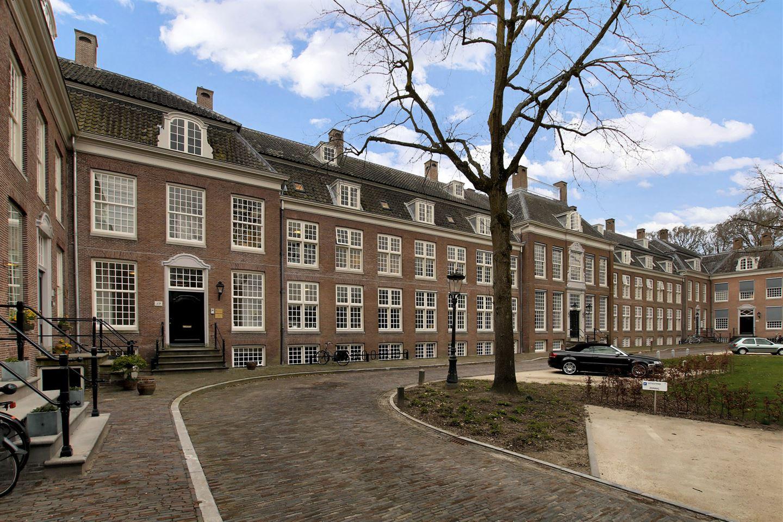 View photo 1 of Broederplein 39