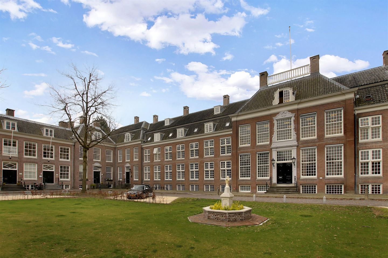 View photo 2 of Broederplein 39