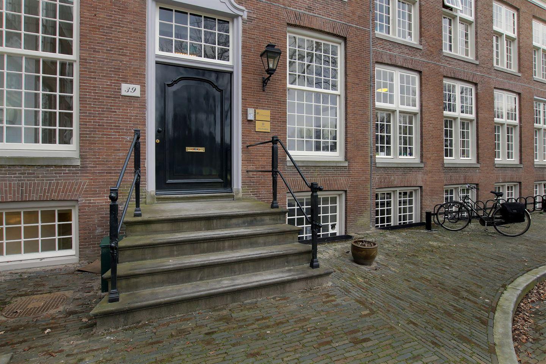 View photo 3 of Broederplein 39