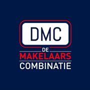 DMC Overveen
