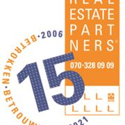 Real Estate Partners B.V.
