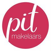 Pit makelaars