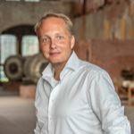René Slager - NVM-makelaar (directeur)