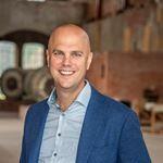 Wouter de Vries - NVM-makelaar (directeur)