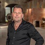 Johan Heerlijn - Hypotheekadviseur