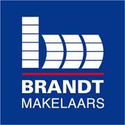 Brandt Makelaars