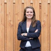 Dagmar Ligtenberg - Directeur