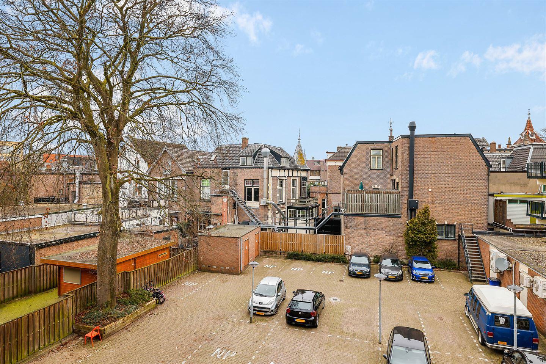 View photo 3 of Korenstraat 40
