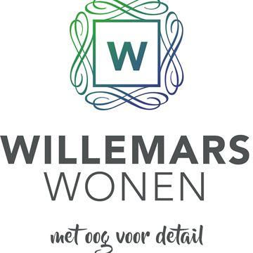 Willemars Wonen